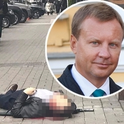 Генпрокуратура назвала заказчика убийства Вороненкова