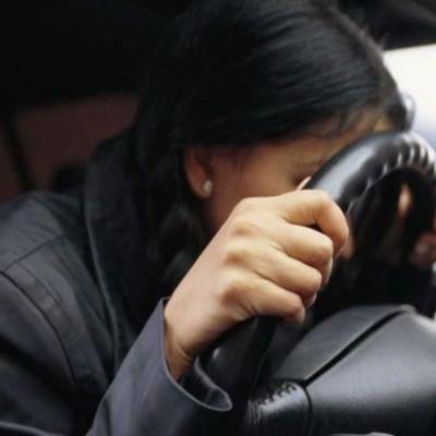 Советы женщинам, которые хотят научиться водить автомобиль