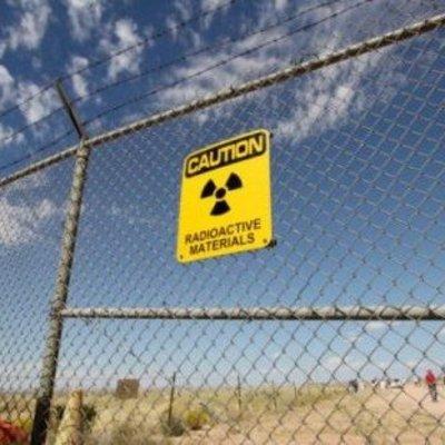 В Германии уже назначили виновного в радиоактивном облаке над Европой