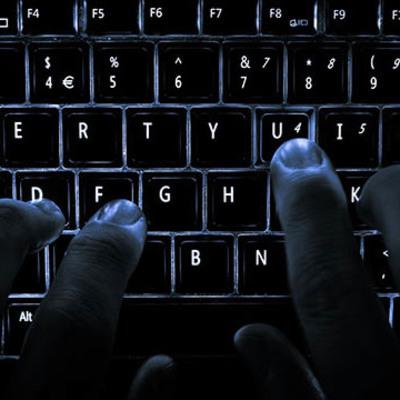 Хакеры КНДР похитили военные планы Южной Кореи и США