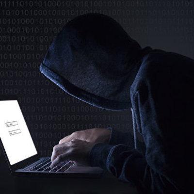Хакер из Черновцов взломал сервер мобильного оператора и пополнил счет на миллион гривен
