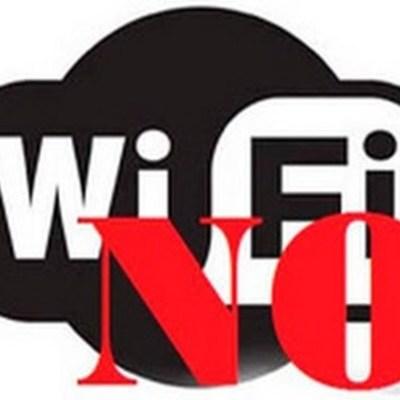 Wi-Fi в метро Киева вскоре отключат