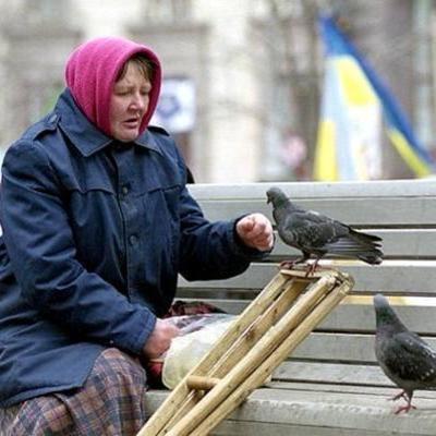 Сходить в супермаркет скоро станет роскошью в Украине, подорожает все: от продуктов до одежды
