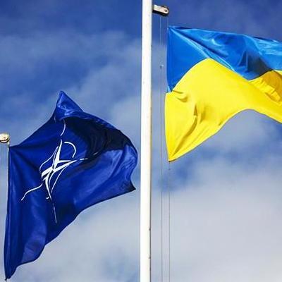 Украина получила доступ к Логистической базе данных НАТО