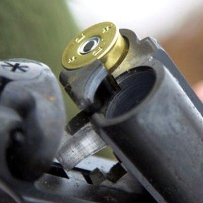4-летний мальчик случайно убил деда из ружья