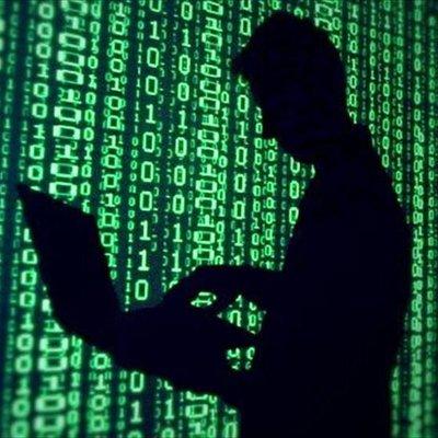СБУ предупреждает о возможной масштабной кибератаке