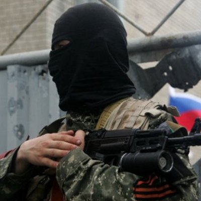 В «ЛНР» нагрянула комиссия из России: «освободители» в панике готовятся к «началу конца»