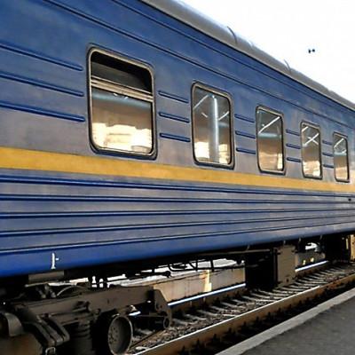 В ночных поездах «Укрзализныци» появится полноценное питание