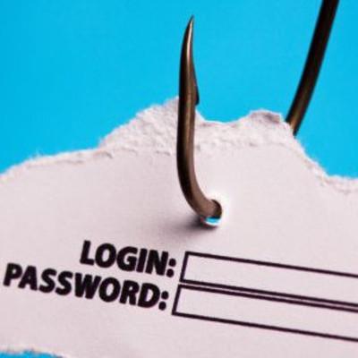 Эксперты раскрыли самые опасные интернет-ловушки