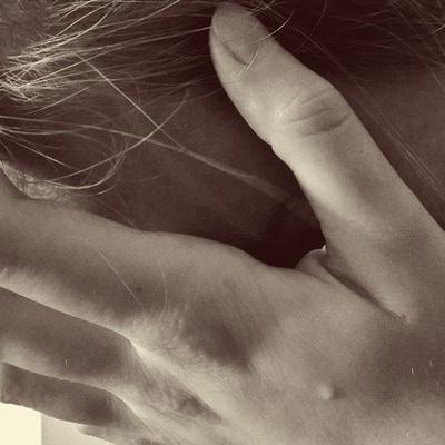 Оргии школьников: в России разгорается секс-скандал