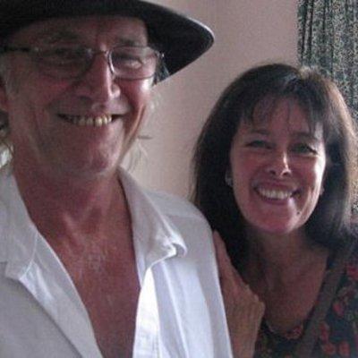 Женщина необычно наказала мужа за бесчисленные измены