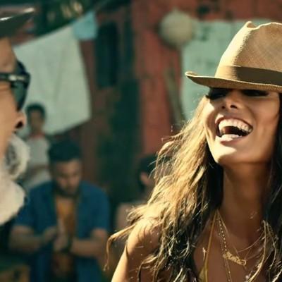 Клип на песню Despacito набрал более 4 млрд просмотров