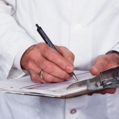 Минздрав готовит абитуриентам усиление требований при поступлении в медучреждения