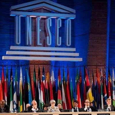 Центр ЮНЕСКО откроют в Украине