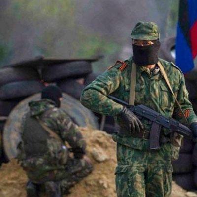 В Луганской области российский военнослужащий убил беременную женщину