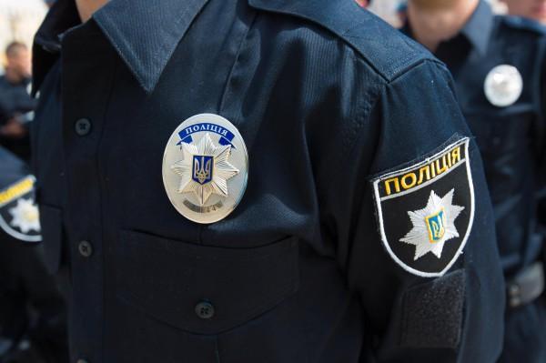 ВКиеве горе-грабителям светит 5 лет тюрьмы закражу масла