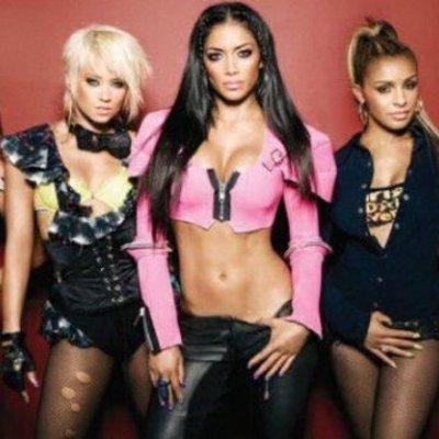 Pussycat Dolls: участниц группы заставляли заниматься проституцией