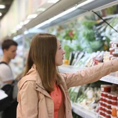 Будьте внимательны: как обманывают доверчивых покупателей