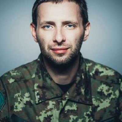 Скандальный нардеп Парасюк начал «угрожать» Ахметову (видео)