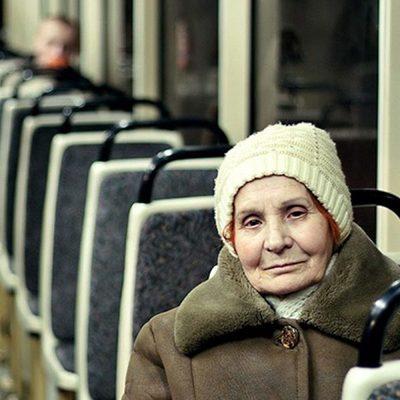 Депутатов хотят лишить бесплатного проезда в транспорте