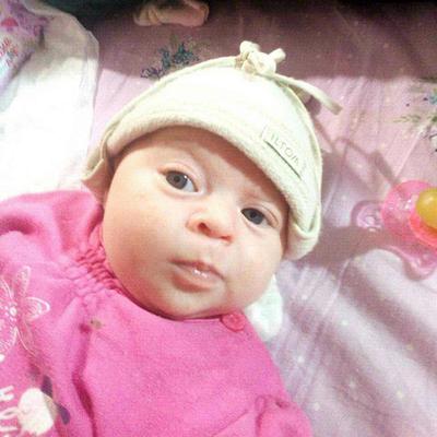 В киевском детсаду похитили младенца (фото)