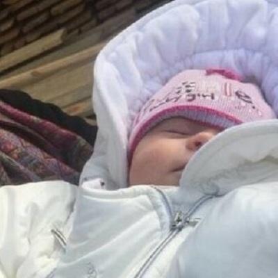 В похищении ребенка в Киеве определили вину отца (видео)