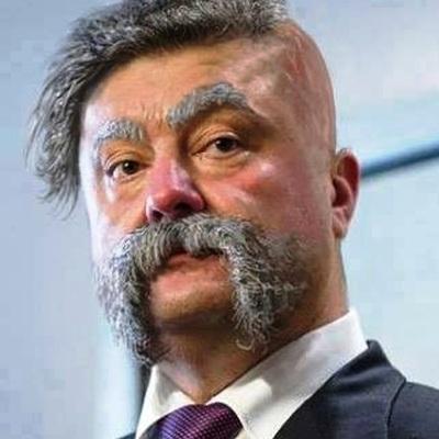 Бредовые идеи: десять странных и веселых петиций к президенту Украины