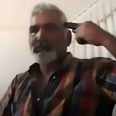 В Турции застрелился отец в прямом ефире, потому что дочь решила выйти замуж без его одобрения