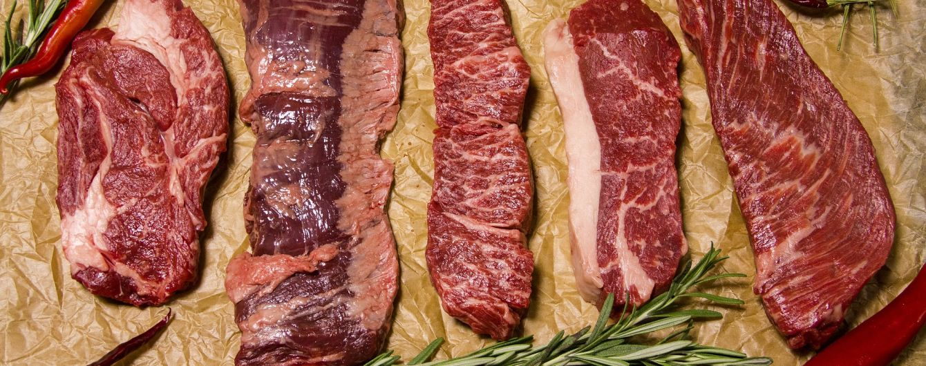 Japonijoje – pirmasis restoranas, siūlantis patiekalus iš žmogaus mėsos?