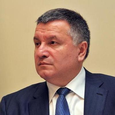 В МВД анонсировали запуск системы видеофиксации нарушений ПДД