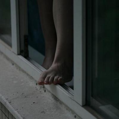 Самоубийство 14-летней девочки во Львове могло произойти из-за нехватки родительского внимания