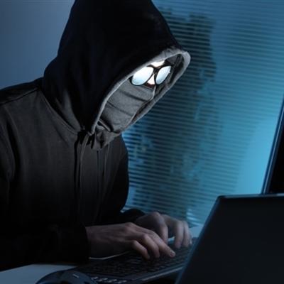 За атакой BadRabbit стоят разработчики вируса Petya
