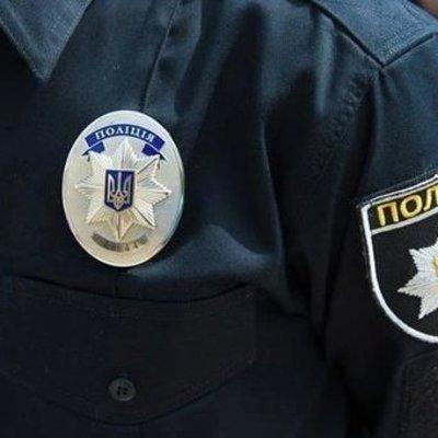 В Кропивницком банда грабителей ранила полицейского (фото)