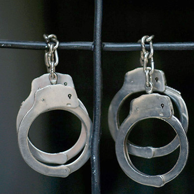 Пытали людей: в Харькове поймали опасную банду похитителей