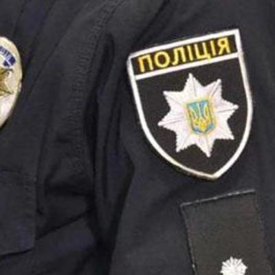 На Донбассе полицейские спасли 7-летнюю девочку от отца-дебошира
