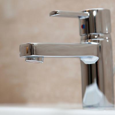 В некоторых районах Киева отключат воду