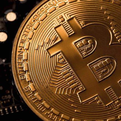 Корейский криптоинвестор предрек рост курса биткоина до 0 000