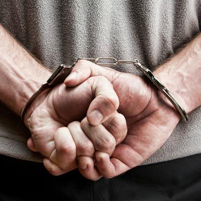 Киберполиция задержала организатора мошеннической схемы «ваш родственник в полиции» (видео)