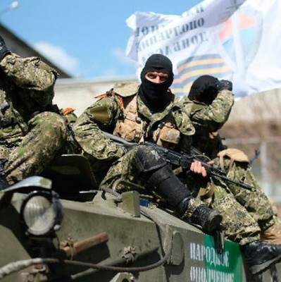 «Дочь, поклянись оформить свидетельство о моей смерти в Украине, а не в «ДНР»