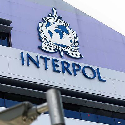 В Киеве разоблачили сотрудника Интерпола, похищавшего людей