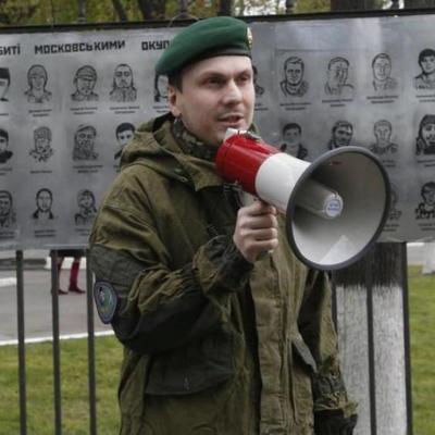 Осмаев рассказал, как отомстить за убийство жены