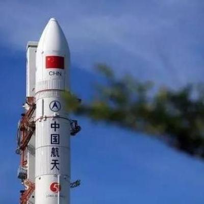 Китай запустит многоразовую космическую ракету к 2020 году