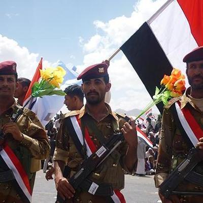 В Йемене в результате взрыва на КПП погибли 15 человек