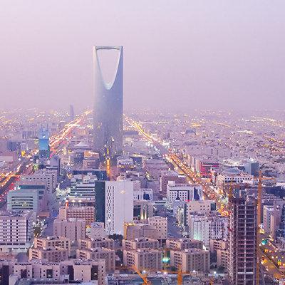 В Саудовской Аравии разбился вертолет с принцем