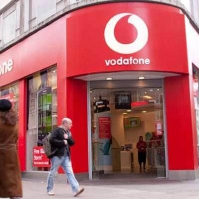 Популярный мобильный оператор поднял цены на связь