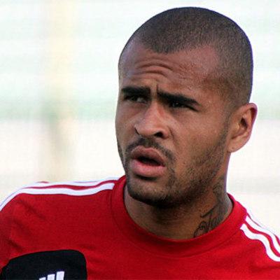 Бразильский футболист умер в возрасте 25 лет