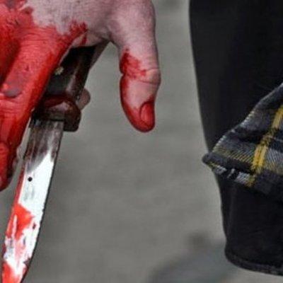 На россиянку напала подруга с ножом из-за нового iPhone