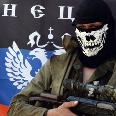 Боевики заглушили радиостанцию ОБСЕ на Донбассе