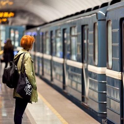 В Киеве изменили правила бесплатного проезда в метро льготникам