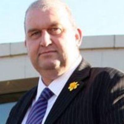 В Уэльсе министр совершил суицид после обвинений от женщин
